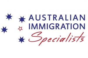 Australian Immigration Specialists